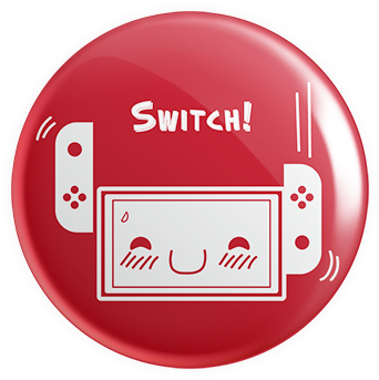 Switch Bottom Button