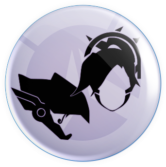 Pharmercy Button