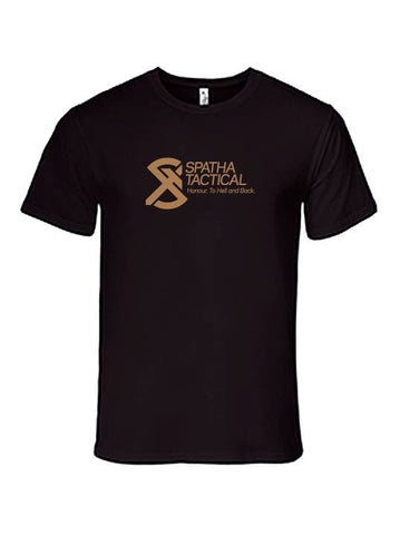 Spatha Tactical Warlord T-Shirt