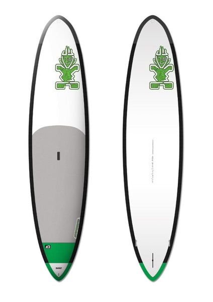 Stand Up Paddle Board Rental - MN Surf Co