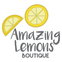 Amazing Lemons Boutique