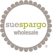 Sue Spargo Wholesale