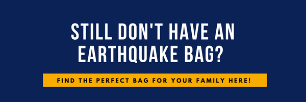 /pages/earthquake-bag