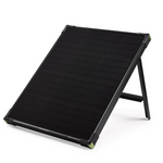 Yeti 150 Portable Power Station + Boulder 50 Solar Panel Kit