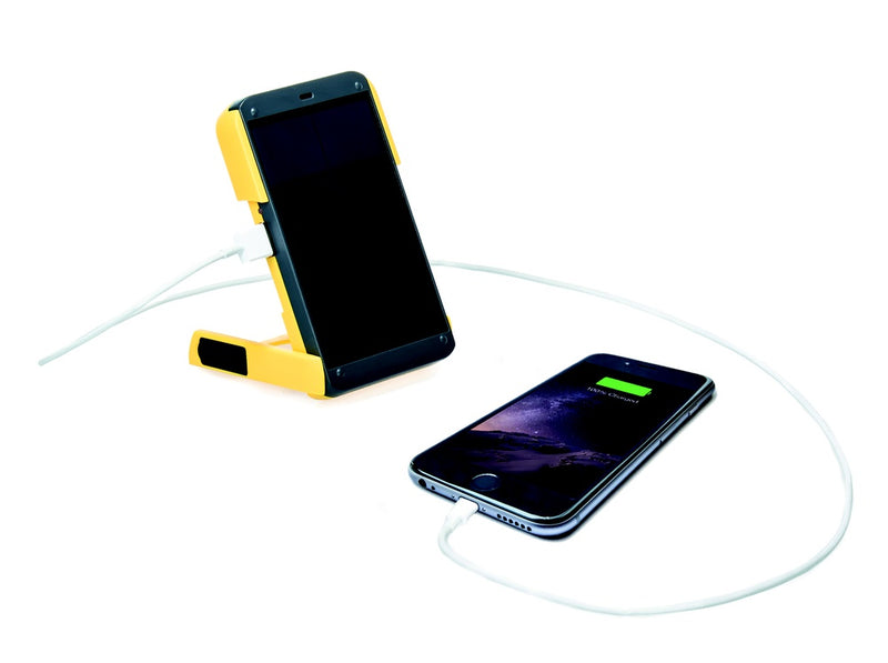 Waka Waka Power+ Solar Charger / Light