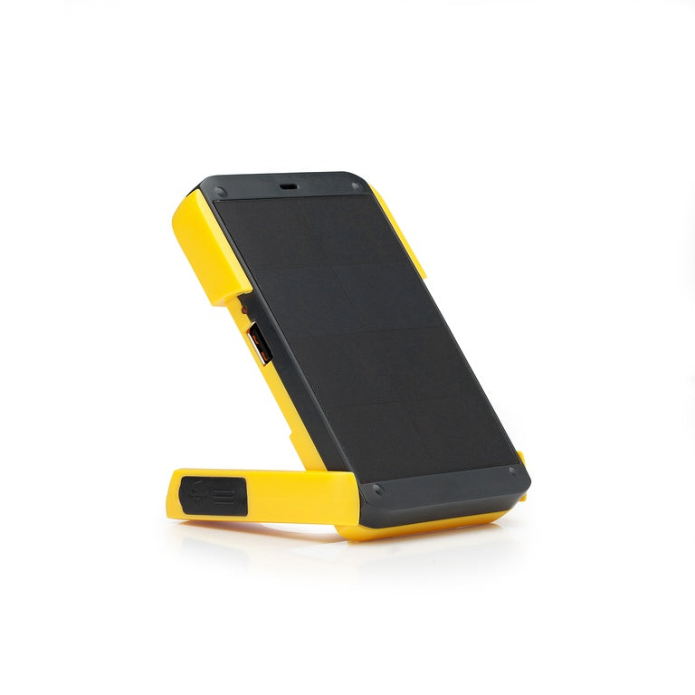 WakaWaka Power+ Solar Charger / Light