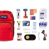Complete Emergency Kit for Dogs