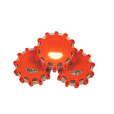 LED Road Flare (3 Pack)