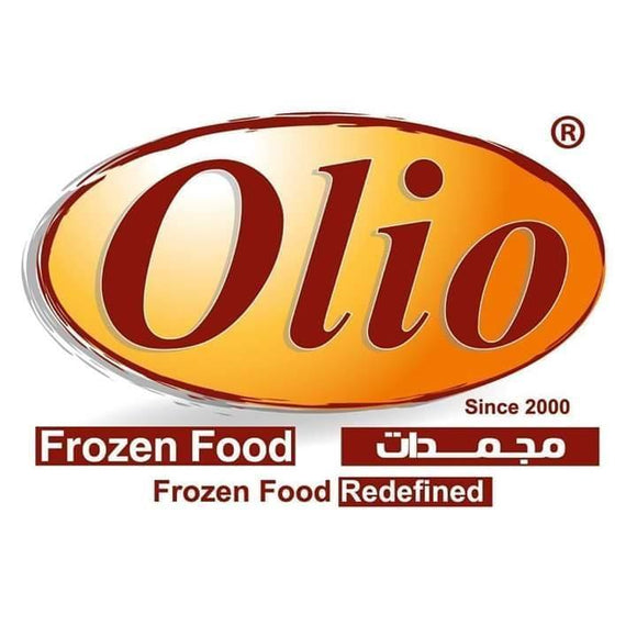Olio Products