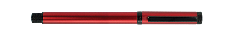 Sherpa Ballpoint refill compatibility Chart