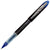 uni-ball Vision Elite Fine Roller Ball Pen blue