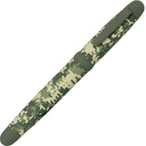 Sherpa Classic ACU Digital Camo Pen/Sharpie Marker Cover