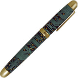 Sherpa Classic Circuit Board Pen Cover
