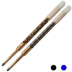 Fisher Space Pen Ballpoint Refills