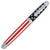 Sherpa Classic Patriot American Flag Pen/Sharpie Marker Cover