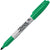 Sharpie Fine Point Permanent Marker green