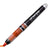 Sherpa Pen Chisel Tip Liquid Highlighter Marker orange