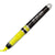 Sherpa Pen Chisel Tip Liquid Highlighter Marker yellow