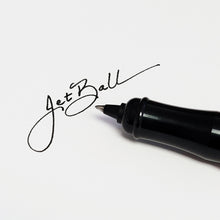 Sherpa JetBall Adapter - Refillable Rollerball for Classic Sherpa Pens