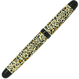 Sherpa Predator Series Special Edition Leopard-Themed Pen Cover