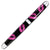 Sherpa Pen Loose Lips Black/Pink Fountain Pen, Sharpie Marker Cover back