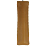 Sherpa Genuine Leather Au Naturale Tan Pen Sleeve