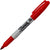 Sharpie Fine Point Permanent Marker red