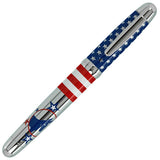 Sherpa Classic Democrat-Themed Pen Cover