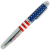 Sherpa Classic Republican-Themed Pen/Sharpie Marker Cover
