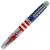 Sherpa Republican-Themed Marker Pen Cover