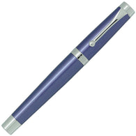 Sherpa Ultimate Pearlescent Blue Pen Cover