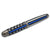 Sherpa Pen Thin Blue Line Sharpie uni-ball Pen Case