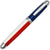 Sherpa Pen Texas Limited Edition