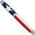 Sherpa Pen Texas Flag Limited Edition Fountain Pen Sharpie Marker Cover