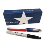 Sherpa States Series: Texas Limited Edition - Pen/Sharpie Marker Cover