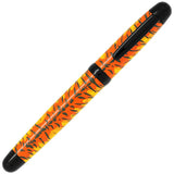 Sherpa Predator Series Special Edition Tiger-Themed Pen Cover