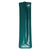 Sherpa Patent Leather Seafoam Green Pen Sleeve