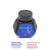 Waterman Ink Bottle for Sherpa Fountain Pen