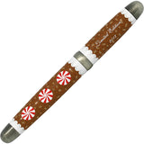 Sherpa 2013 Holiday Limited Edition Gingerbread Pen/Marker Cover