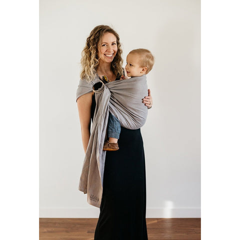 Ring Sling - ROCKY MOUNTAINS  - Standard Length