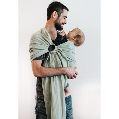 Ring Sling - WEST COAST - Standard Length