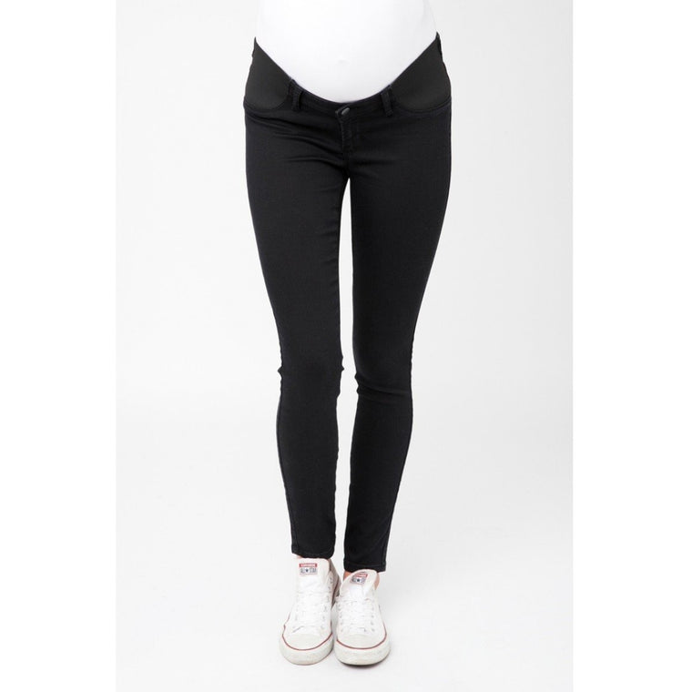 Isla Jegging - Black (Small Only)