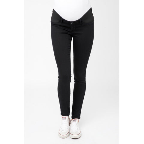 Isla Jegging - Black (XS and S only)