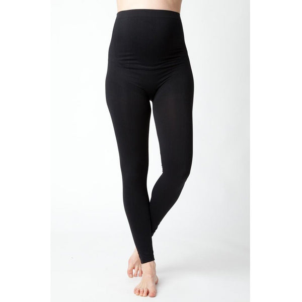 Seamless Support Leggings