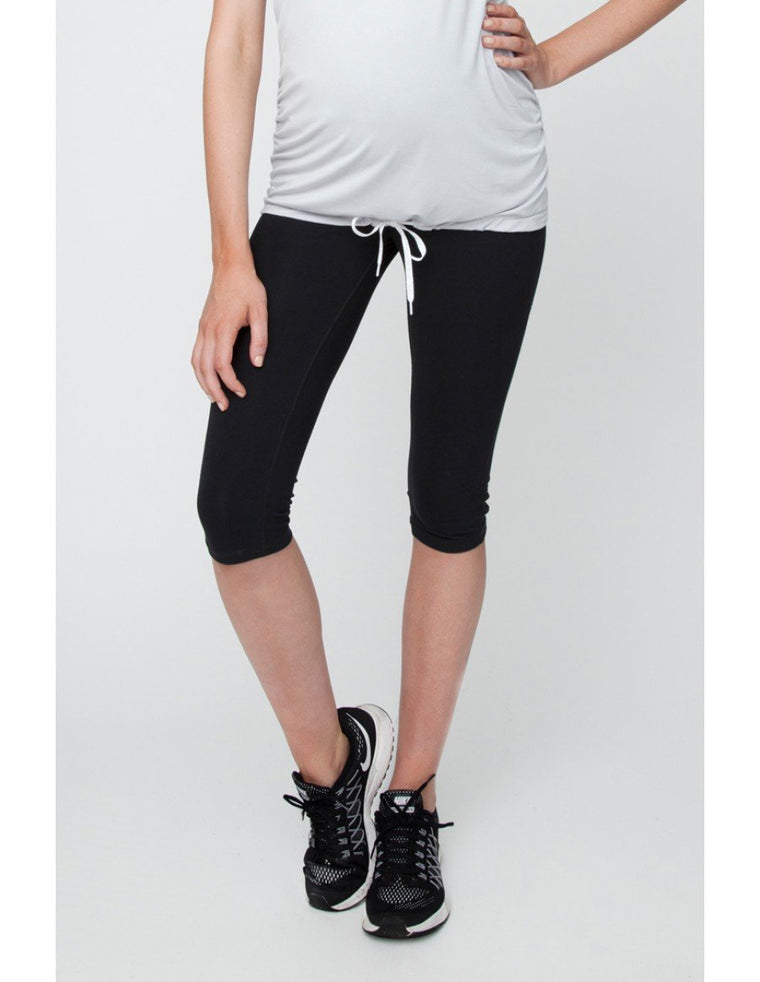 Balance Active Knee Legging