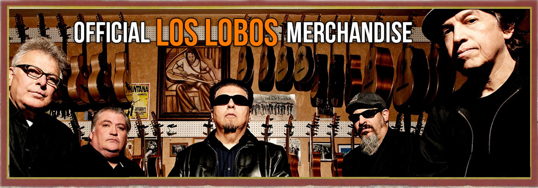 the very best of lobo músicas
