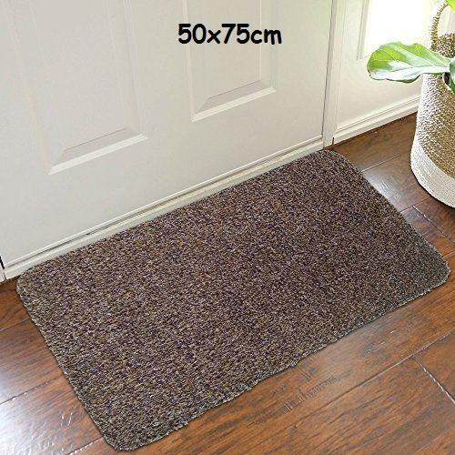 computer doormat keyboard product carpet mat natural durable coir door