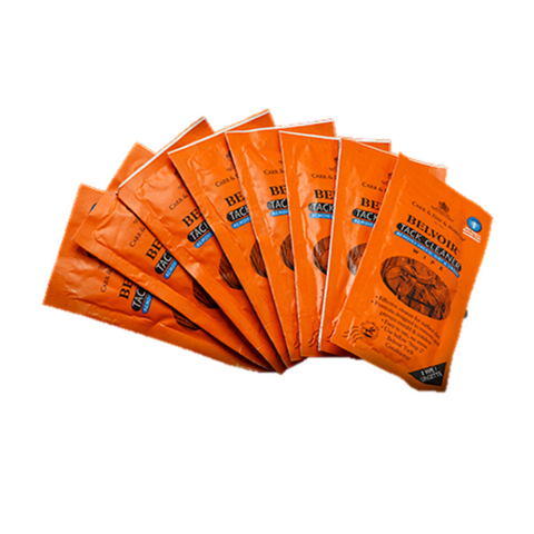 Carr & Day & Martin Tack Cleaner Wipes