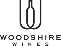 Woodshire Wines
