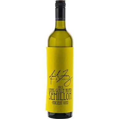 David Franz Long Gully Road Ancient Vine 2018, Semillon, Barossa Valley, Australia - Woodshire Wines